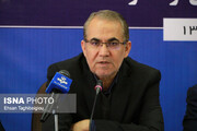 زنجانیها منطقیترین رفتار را در برابر دو نرخی شدن بنزین داشتند