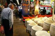 ثبات قیمت کالاها در بازار اصفهان | مسئولان: اجازه گرانفروشی نمیدهیم