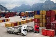 صادرات ۲۱۶ میلیون دلاری از گمرکات اردبیل