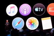 اپل به دنبال ادغام سرویسهای خبر، موزیک و تلویزیون