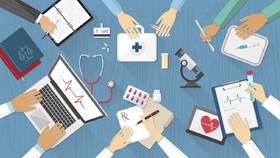 نکته بهداشتی: بحران اقتصادی و سلامت قلب شما