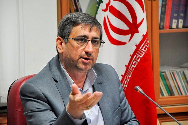 سیدسعید شاهرخی