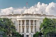 بیانیه مداخلهجویانه کاخ سفید برای حمایت از آشوبگران در ایران