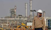 رقابت نزدیک آرامکو با علیبابا |کاهش ۳۰۰ میلیارد دلاری ارزش بزرگترین شرکت نفتی دنیا