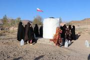 روستاهای چابهار در انتظار طرحهای آبرسانی