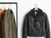 چه لباسی بپوشیم؟ | راهنمای گرم ماندن بیرون از خانه