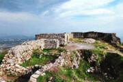 مارکوه میراث تاریخی به زیبایی طبیعت کتالم