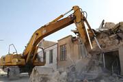 آواربرداری در مناطق زلزلهزده آذربایجانشرقی با سرعت در حال انجام است