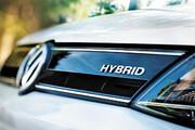 افزایش ۱۰۰ میلیون تومانی قیمت خودروهای هیبریدی با گران شدن بنزین