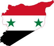 ارتش سوریه کنترل یکی از بزرگترین نیروگاههای برق آبی را به دست گرفت