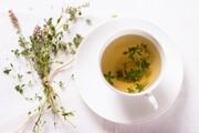 دمنوش دارچین و آویشن برای پیشگیری از سرماخوردگی مفید است
