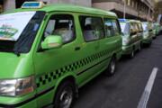 ۸۰ درصد دانشآموزان مازندران با خودرو شخصی والدین به مدرسه میروند