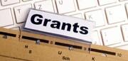 معیارهای معاونت علمی ریاستجمهوری برای انتخاب سرآمدان علمی | اعطای پژوهانه به سرآمدان