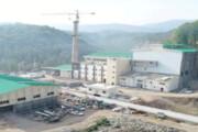 دولت ۲۳ میلیارد تومان برای تکمیل نیروگاه زبالهسوز نوشهر پرداخت کرد