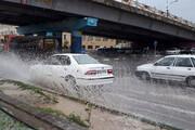 آمادگی قم برای مقابله با سیلاب احتمالی