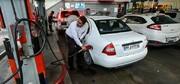 فیلم | منابع حاصل از سهمیهبندی بنزین برای ۶۰ میلیون ایرانی واریز میشود