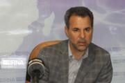 اصلاحات لایحه مناطق آزاد تجاری به تصویب مجلس رسید