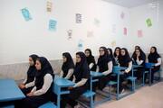 وقتکشی در کلاسهای درس | ۴۲ درصد زمان آموزش در مدارس ایران تلف میشود