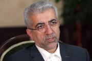 افتتاح ۲۲۷ طرح بزرگ وزارت نیرو | ۹ نیروگاه حرارتی تا پایان سال وارد مدار میشوند
