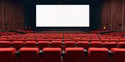 گیشه سینماها تحت تاثیر قطع اینترنت | افت شدید فروش