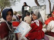 هشدار نسبت به افزایش ترکتحصیل در روستاهای خراسان شمالی