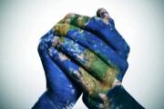 آموزش؛ پیشانی صنعت گردشگری