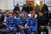 جزییات دومین دادگاه رسیدگی به پرونده قاچاق کلان ارز در مشهد