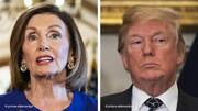 توصیه رئیس مجلس نمایندگان آمریکا به ترامپ | کنارهگیری کن