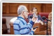 یک تا ۱۰ سال حبس در انتظار نجفی