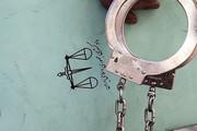 رودهن؛ دستگیری ۳ نفر به جرم ایجاد ناامنی | حکم جلب برای ۲۵ نفر