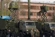 روسیه به ایران سیستمهای شنود الکترونیکی میفرستد