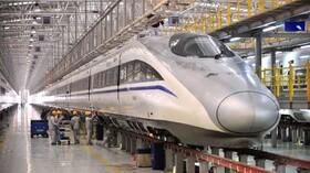 قطار تندرو به تایلند میآید | بانکوک- پاتایا در ۴۵ دقیقه