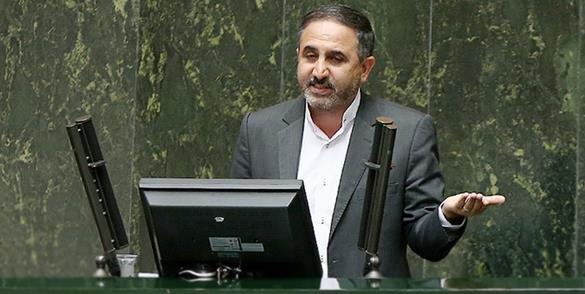 احمدي لاشكي