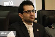 عدم همراهی بانکها برای راهاندازی موسسات حمل ونقل گردشگری در کرمانشاه