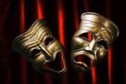 تئاتر در شوک ناآرامیها | اختلال جدی در فروش اینترنتی بلیت