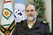 ۳ ایرانی محکوم به حبس از قطر به ایران منتقل شدند