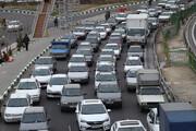 استقبال از طرح پرداخت عوارض خودرو در قم