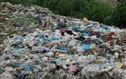 تاکید بر جدیت در ساماندهی سایت زباله سراوان