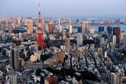 نگرانی از کمبود هتل در بازیهای المپیک توکیو