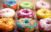 ۶ ماده غذایی التهابآور