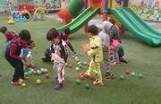 گزارش وزارت بهداشت از روند کوتاهقدی و چاقی کودکان ایرانی | شایعترین سرطان کودکان چیست؟
