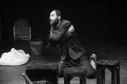 تئاتر در تئاتر | «غارنشینان» ؛ روایت زندگی بازیگران تئاتر