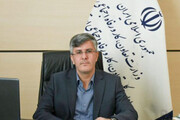 افزایش بیمهشدگان قانون کار در استان مرکزی
