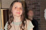 دبیر خبرگزاری اینترفاکس در مسکو مفقود شد