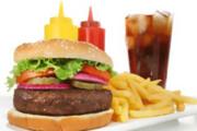 رابطه الگوی غذایی ناسالم با پرخاشگری