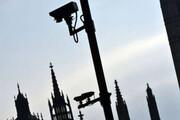 افزایش نصب دوربینهای تشخیص چهره در بریتانیا