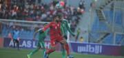 مقدماتی جام جهانی قطر | تساوی عراق و بحرین به سود ایران