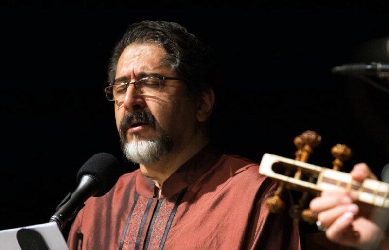 حسام الدين سراج