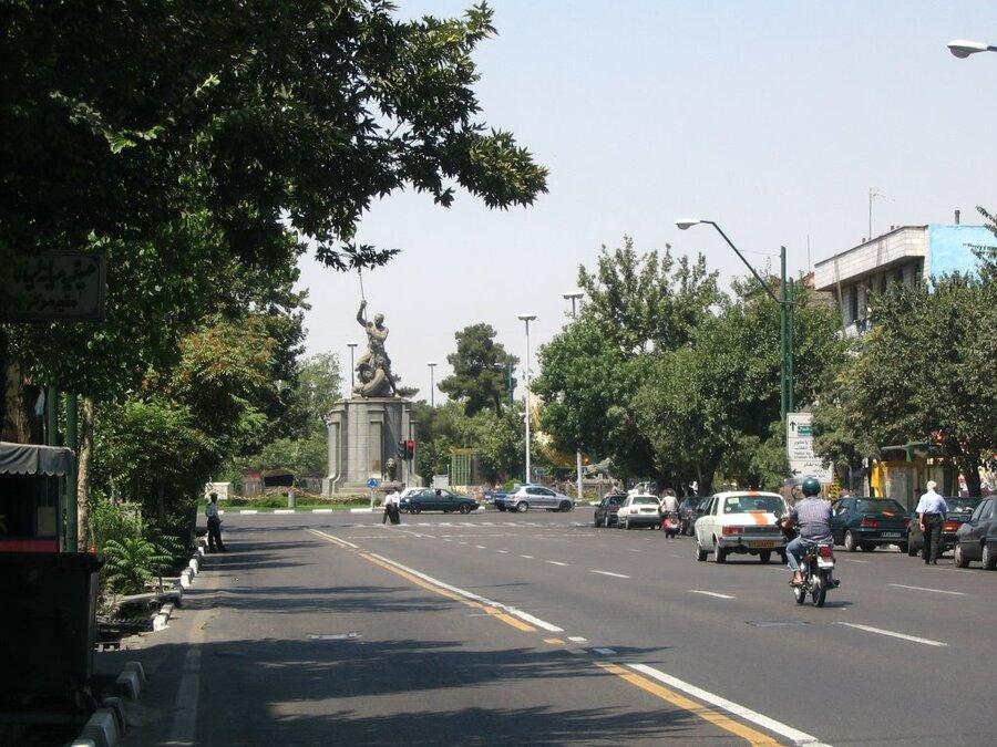 میدان جنگ