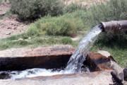 چاههای کشاورزی استان یزد در زمستان خاموش میشود